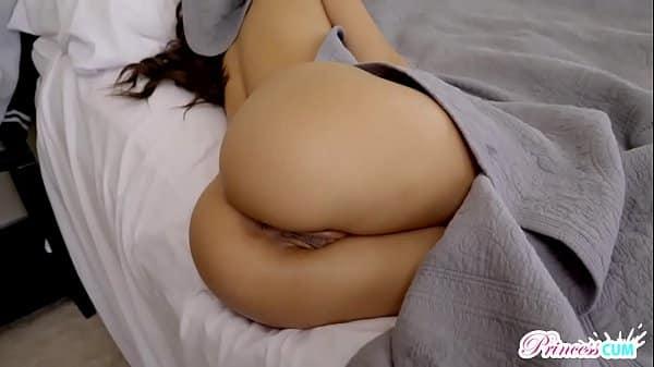 Videos de sexos marido pegando esposa de ladinho