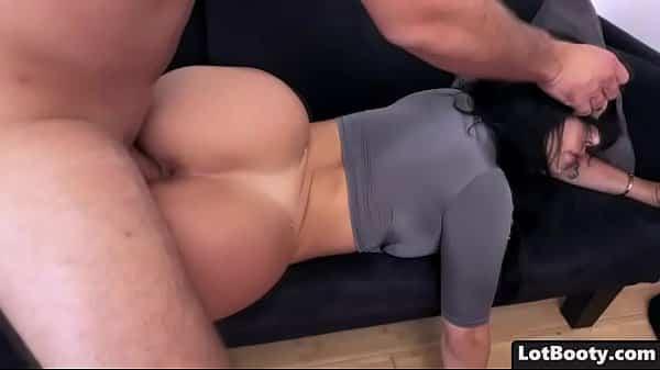 Bangbros.com video de homem comendo calava gostosa