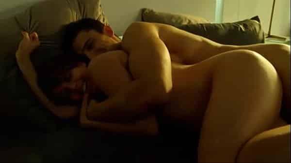 Passion hd namorada fazendo sexo com amor em video