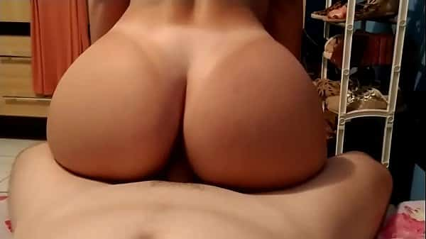 Porno brasil gratis mulher bunduda sentando na pica grossa