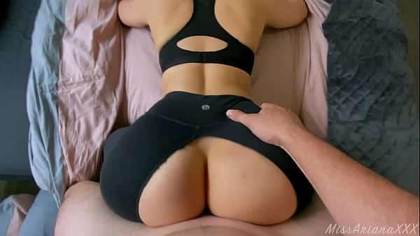 Videosde sexo cavala gostosa que tem uma bunda enorme