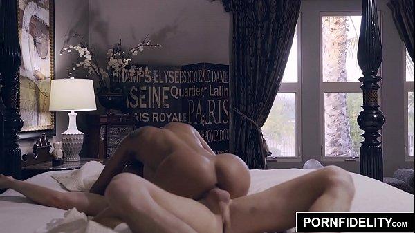 Paola holmes pornhub